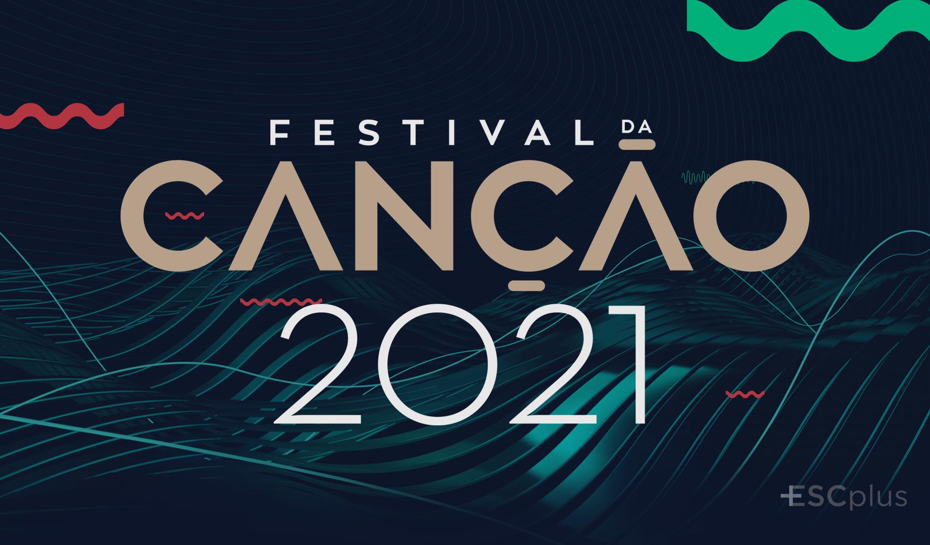 portugal festival da cançao